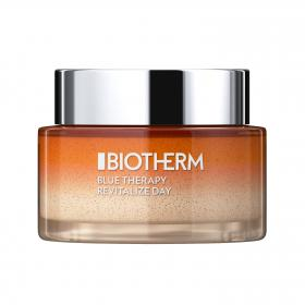 Blue Therapy Amber Algae Cream