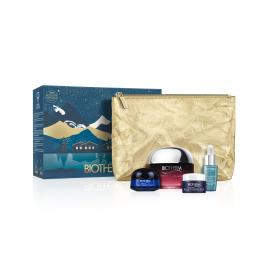 Blue Therapy Red Algae Uplift Cream Set