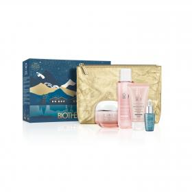 Aquasource Creme Set
