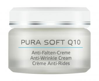 Pura Soft Q10