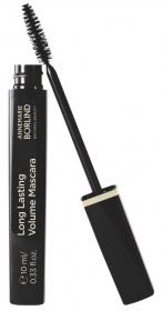 Long Lasting Volume Mascara Black
