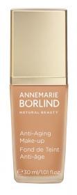 Anti-Aging Make-up 04k almond