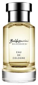 Classic Eau de Cologne 30 ml