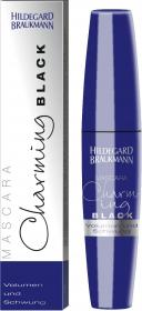 HB Mascara Charming Black