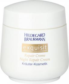 Exquisit Repair Creme