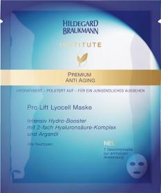 Institute Pro Lift Lyocell Maske
