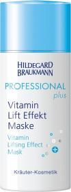 Vitamin Lift Mask