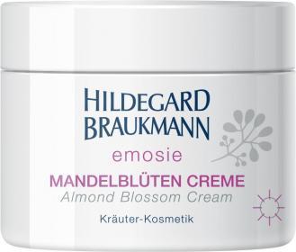 EMOSIE Mandelblüten Creme