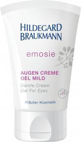 EMOSIE Augen Creme Gel mild