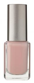 Nail Colour french rosé