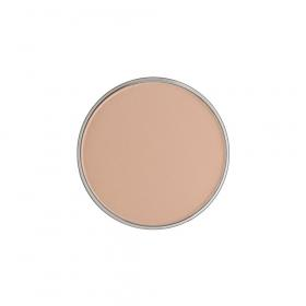 Hydra Mineral Compact Foundation Refill 65 medium beige