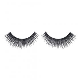 Strip Lashes 38