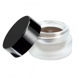 Gel Cream for Brows 12 mocha
