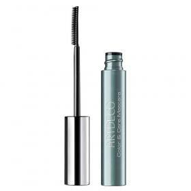 Color & Care Mascara 01 - black