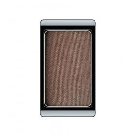 Duochrome Lidschatten 162 pearly chocolate