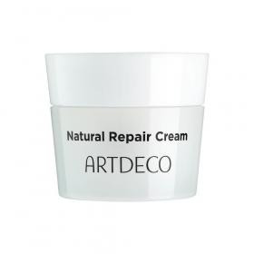 Natural Repair Cream