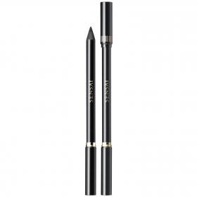 Eyeliner Pencil BLACK    EL 01