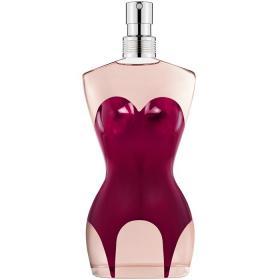 Classique Eau de Parfum 50 ml