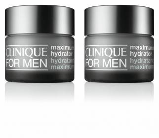 For Men Maximum Hydrator 2-er Set