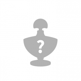 M2 BEAUTÉ Wimpernserum 2-er Set