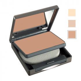 Compact Makeup Sand