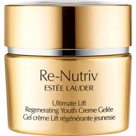 Re-Nutriv Ultimate Lift Regenrating Youth Gélee Face Cream