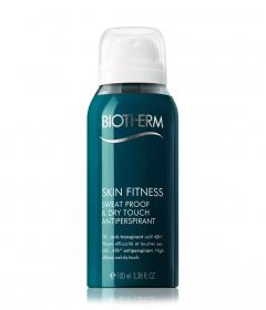 BIO Skin Fitness Deo Ato 100ml