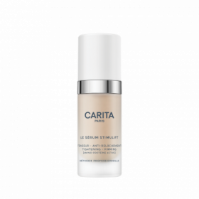 CA Le Serum Stimulift 30ml