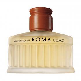 Roma Uomo Eau de Toilette  75 ml