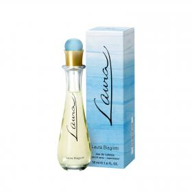 Laura Eau de Toilette  50 ml