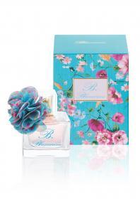 B.Blumarine Eau de Parfum 50 ml