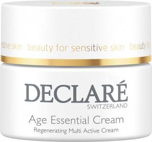 Age Essential Cream