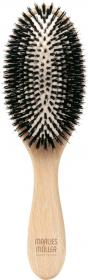 Allround Hair Brush