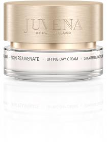 SKIN REJUVENATE Lifting Day Cream
