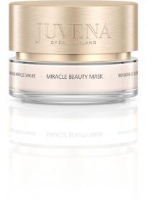 Miracle Beauty Mask