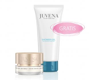 JU Set1 Skin Energy 76003,76268