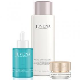 JU Set4 Skin Energy 76122,76005,76501