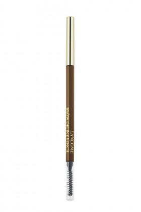 Brow Define Pencil 06 Brown