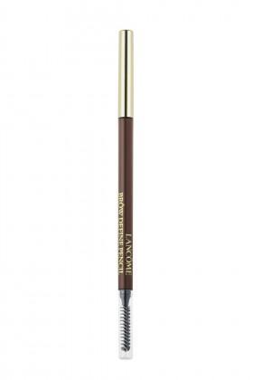 Brow Define Pencil 08 Auburn