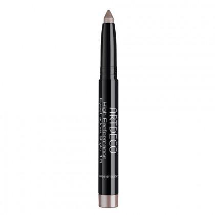 High Performance Eyeshadow Stylo 16 benefit pearl brown