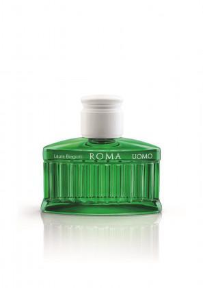 Roma Uomo Green Swing Eau de Toilette 40 ml