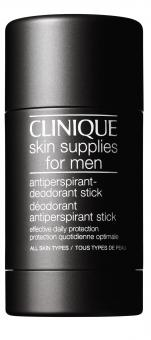 For Men Antiperspirant Deodorant Stick