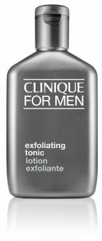 For Men Exfoliating Tonic