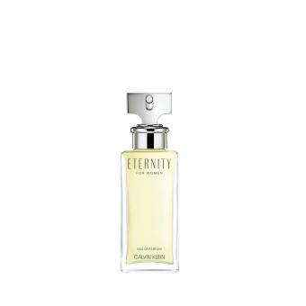 Eternity Eau de Parfum 50 ml