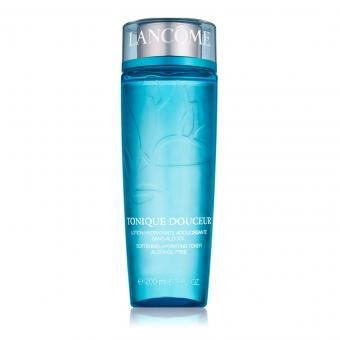 Tonique Douceur 200 ml
