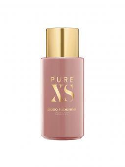Pure XS For Her Duschgel