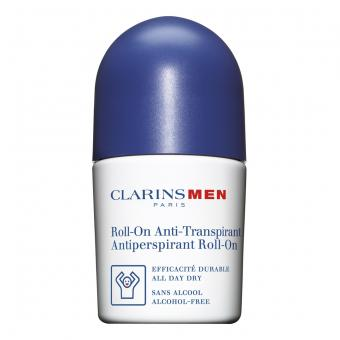 Antiperspirant Deo Roll-On