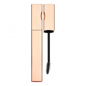 Be Long Mascara (01 black)