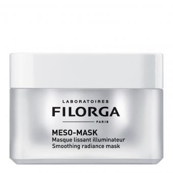 Meso-Mask® Intensive Anti-Falten Maske für mehr Ausstrahlung