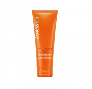 Tan Maxi Moisturizer (Face & Body)